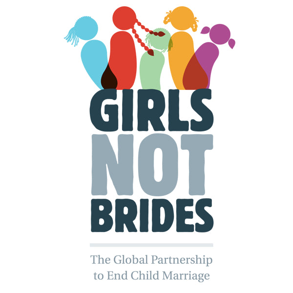 <i>Girls Not Brides: The Global Partnership to End Child Marriage</i>