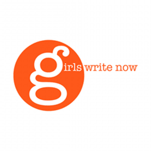 Girls Write Now: Helping underserved girls discover the power of writing