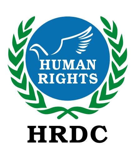 HRDC: Medical treatment for the victims of relationship Violence in Bangladesh