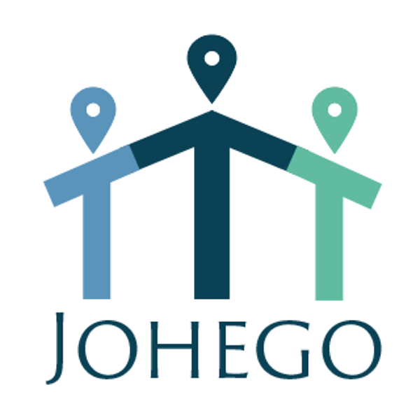 Johego: Virtual Assistant for Social & Medical Services