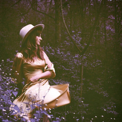 Margo Price: Midwest Farmer's Daughter