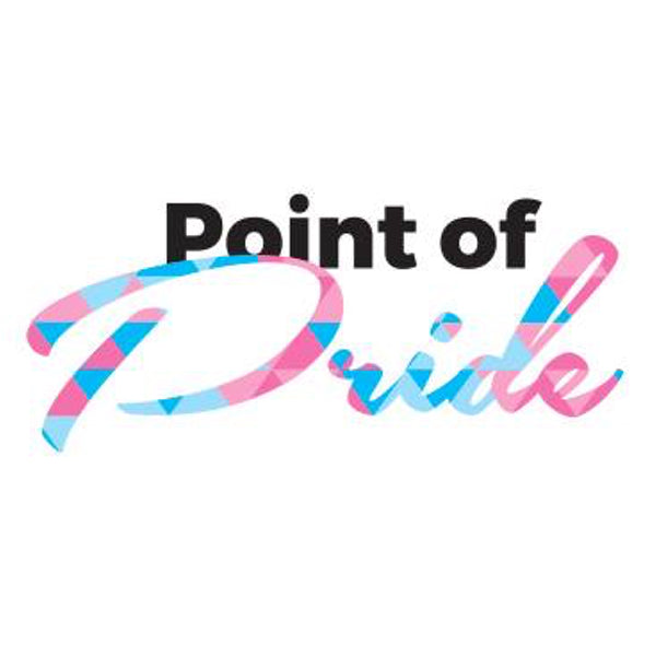 Point of Pride's Chest Binder Program