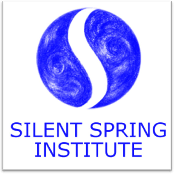 Silent Spring Institute -- Identifying the carcinogens that are leading to breast cancer