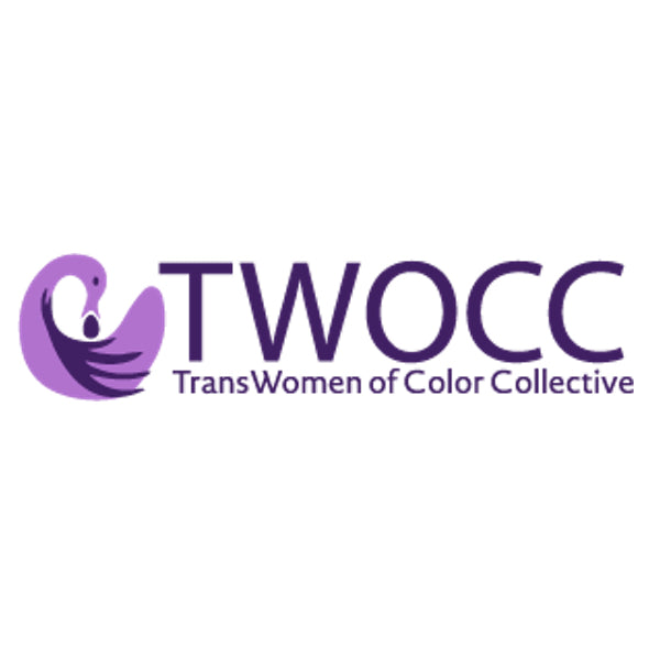 Trans Women of Color Collective