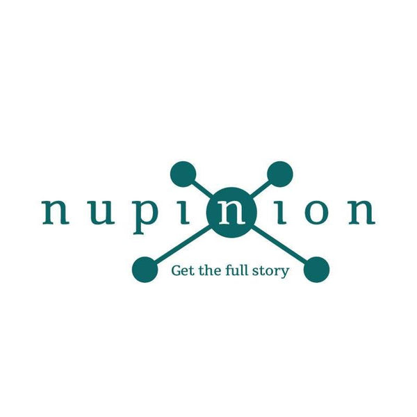 Nupinion: Get the Full Story