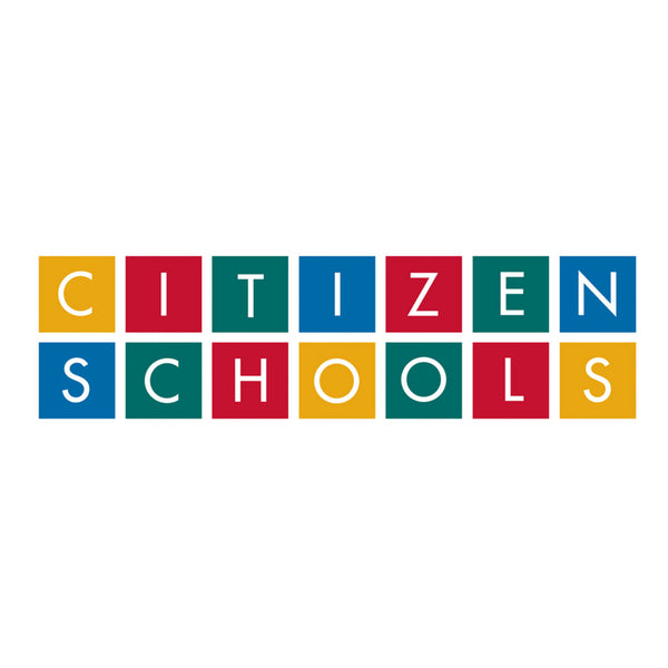 Citizen Schools: Inspiring Future STEM Leaders & Innovators