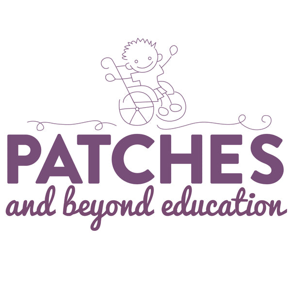 PATCHES AND BEYOND EDUCATION: a program for low-income children with life threatening illness.