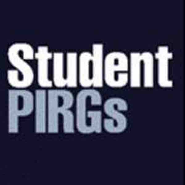 Student PIRGs: New Voters Project