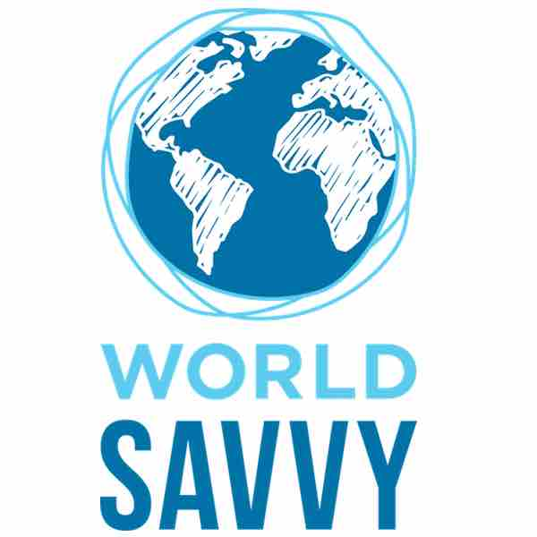 World Savvy: Building a Generation of Global Citizens