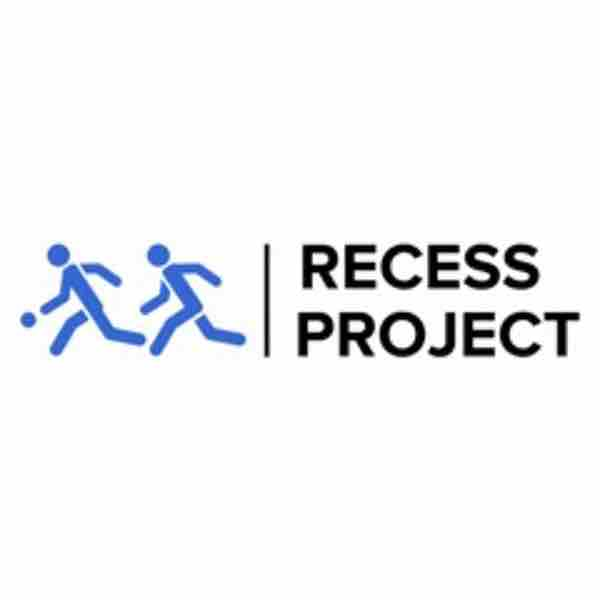 The Recess Project