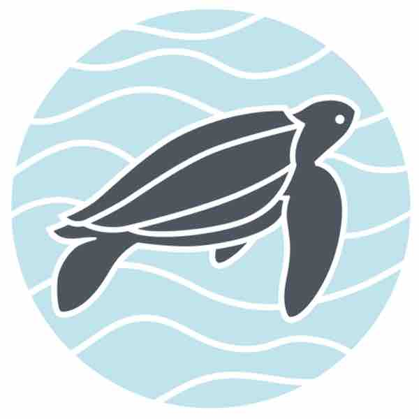The Leatherback Trust