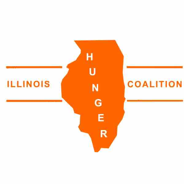 Illinois Hunger Coalition: Increasing Voter Registration in Chicago Communities