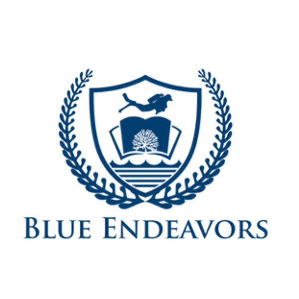 Blue Endeavors: Underwater Science, High School Students, & Ocean Conservation with Quantifiable Results