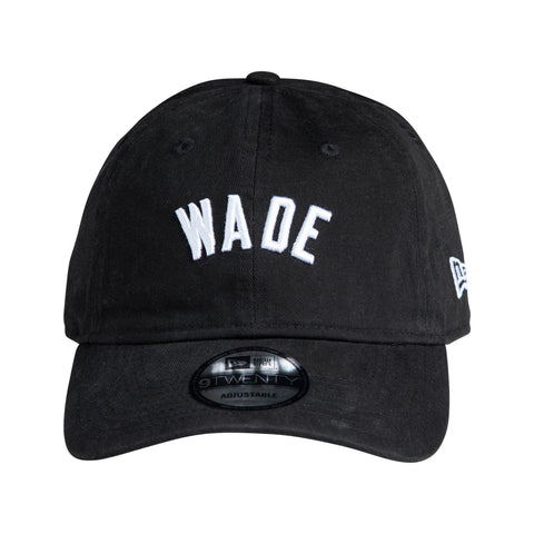 New ERA Dwyane Wade Dad Hat