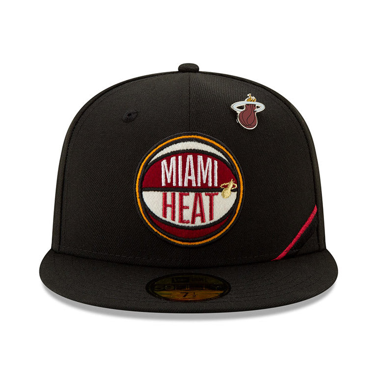 New ERA 2019 Draft Cap Fitted - featured image