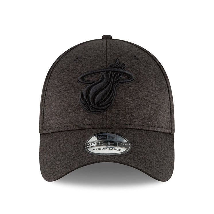 New ERA Heated Up Flex Fit - featured image