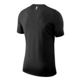 Nike Miami HEAT Short Sleeve Home Strong Tee - 2