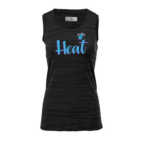 Levelwear Vice Nights Ladies Freedom Tank