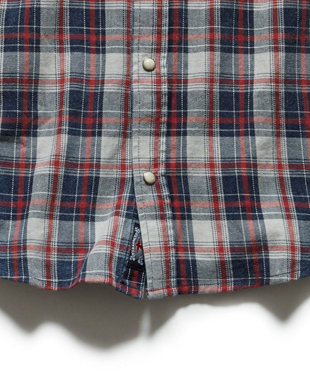 OURAY WESTERN SHIRT