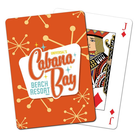 100% Recycled Paper Playing Cards