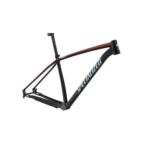 Specialized Epic Hardtail 29 2017
