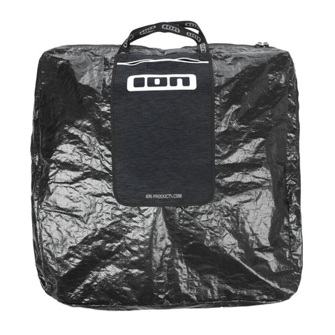 Ion Universal Wheel Bag
