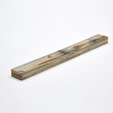 Red Rock Grey Reclaimed Wood Pack