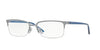 Versace VE1219 Eyeglasses