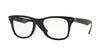 Ray-Ban Optical RX7034F Eyeglasses - AllureAid