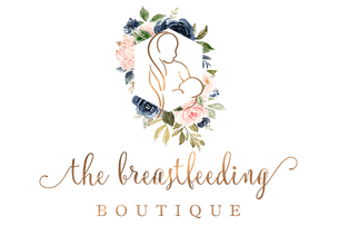 The Breastfeeding Boutique