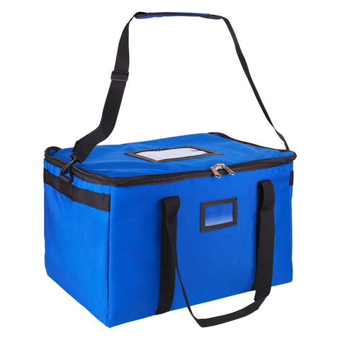 Insulated Cool Bag - Large - BagMasters