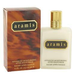 Aramis Advanced Moisturizing After Shave Balm By Aramis - ModaLtd Beauty