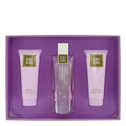 Bora Bora Gift Set By Liz Claiborne - ModaLtd Beauty