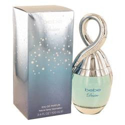 Bebe Desire Eau De Parfum Spray By Bebe - ModaLtd Beauty
