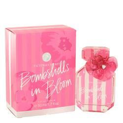Bombshells In Bloom Eau De Parfum Spray By Victoria's Secret - ModaLtd Beauty