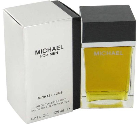 Michael Kors  Eau De Toilette Spray for Men