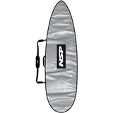 NSP SUP Board 4mm Day Bag - SUPSHED NZ