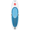 Red Paddle Co 10'7 Windsurf (inc Dagger board) - SUPSHED NZ