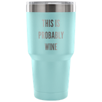 5 Clever Drink Tumblers That Make Great Holiday Gifts for Anyone