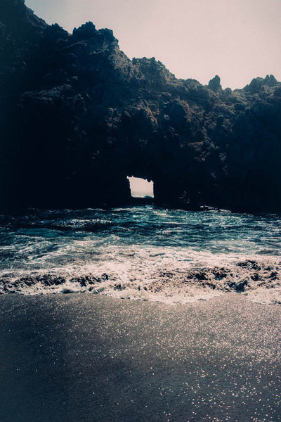 Pfeiffer Beach 01