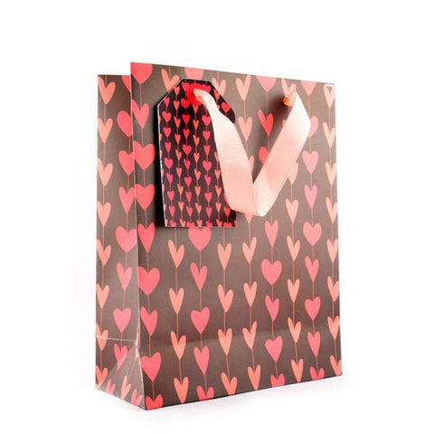 Gift Packaging bag - Candygram