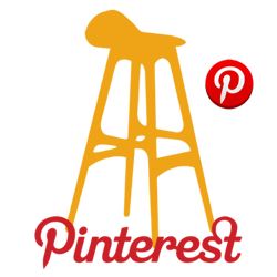 Join Erik Buch on Pinterest!