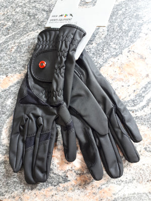 HKM Professional Air Mesh Gloves