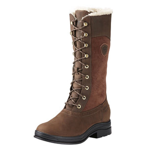 Ariat Wythburn Insulated Boots