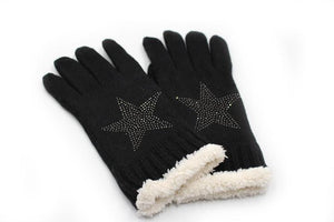 Springstar Tina Gloves