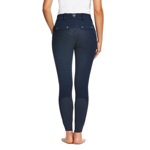 Ariat Tri Factor Grip Full Seat Breeches