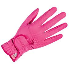 Uvex Gloves Sportstyle Kids