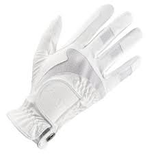 Uvex Gloves i Performance 2