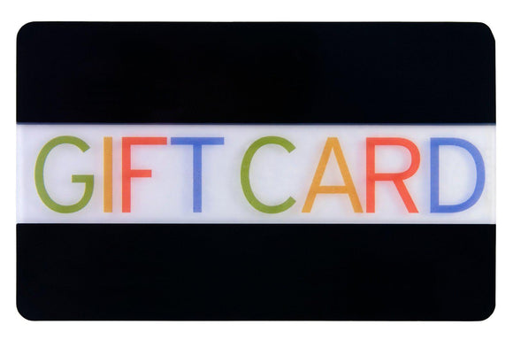 Gift Cards-Dwyer Home Collection