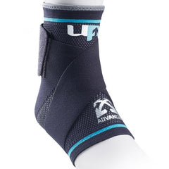 Advanced compression ankle support UP 5170